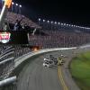 Six Hour Delay During Daytona 500 Inspires List of Fun Activities