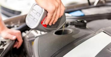 4 More Car Maintenance Myths