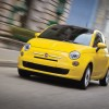 2014 Fiat 500 Abarth Overview