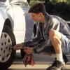 Follow These Tips to Prevent Frequent Car Breakdowns