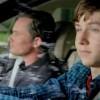 2015 Hyundai Genesis Super Bowl Commercial Features World's Best Dad