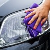 How to Polish Your Car Yourself