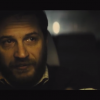 Check Out the Trailer for Locke, Starring Tom Hardy and the BMW X5