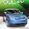 Kia Soul EV Availability Expanding to Five More States