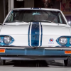 This Week on Jay Leno's Garage: The 1966 Chevy Corvair Yenko Stinger