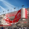 Toyota and DAYTONA Rising Project Partner for Speedway Reimagining