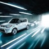 2015 Kia Soul Goes on Sale in the UAE