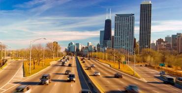 Best Road Trip Destinations: Chicago