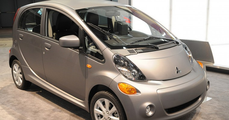 Consumer Reports Lists 2014 Models with Best and Worst Fuel Economy