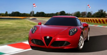 World Cup of Cars: Italy vs. Costa Rica