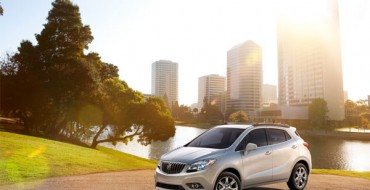 Encore's First Year of Sales Yields Impressive Results