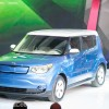 2015 Kia Soul EV: There's An App for That