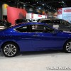 Top Family Cars of 2014 Includes Honda Accord and Odyssey