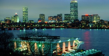 Best Road Trip Destinations: Boston