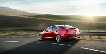 Cadillac ATS Stalling Issue Creates Problem for Drivers