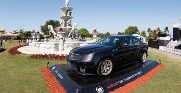 WGC-Cadillac Championship Improves Tourney Experience for Fans, Players