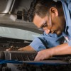 Tips for Great Car Battery Maintenance