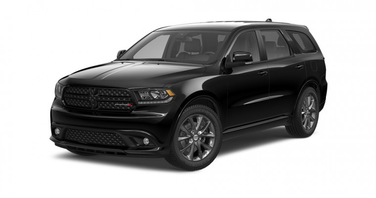 Dodge Named to 2014 World's 50 Most Innovative Companies List