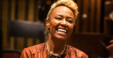 """Lincoln Launches """"The Journey"""" With Profile of Emeli Sandé"""