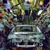Ford Production Moves to Ohio from Mexico