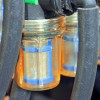 How to Replace a Fuel Filter