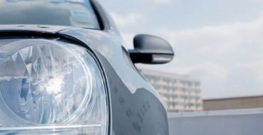 Which Car Headlights Work Best?