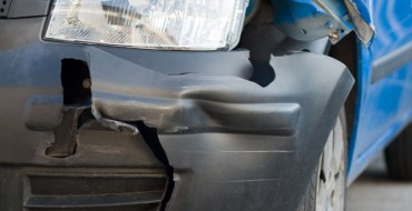 How to Remove Car Dents: Tips and Tricks