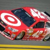 Team Chevy Earns Six Top Ten Finishes at Auto Club 400