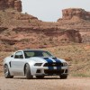 Custom 2014 Ford Mustang GT from Need for Speed to Be Auctioned