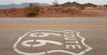 Missouri Draws Up Plans to Pave Route 66 With Solar Panels