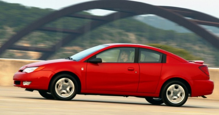 GM Recalls  1.3 Million Vehicles for Power Steering Problem