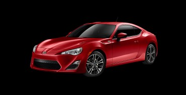 Road & Track's Baruth: FR-S Sales Slacking Because of Salespeople