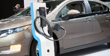 Are Electric Charging Stations Free?