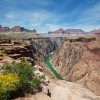 Best Road Trip Destinations: Grand Canyon