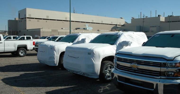 GM Custom Car Covers Provide Optimal Protection