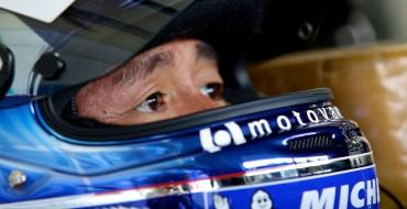 Satoshi Motoyama Joins Nissan ZEOD RC Le Mans Lineup