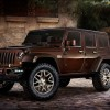 GAC Fiat Will Expand Portfolio, Localize Jeep Manufacturing in China