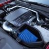 Fiat Chrysler to Offer Factory V8 Hemi Kits for Pre-1975 Mopar Vehicles