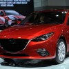 Mazda Snags Multiple USAA Preferred Vehicles Awards