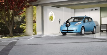 Nissan and Georgia Power Partner to Advance EV Infrastructure in Atlanta