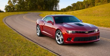 More General Motors Recalls: Happy Friday!
