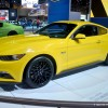 Ford Sales Increase in June Thanks to Mustang, Edge, and Explorer