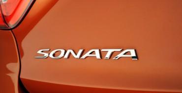 Hyundai and BoostUp Partner for 2015 Sonata Promotion