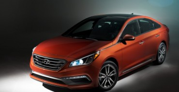 Hyundai, Ford Tie for First in Brand Keys 2014 Customer Loyalty Engagement Index