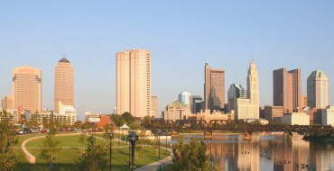Navigating the US: Getting Around in Columbus, Ohio