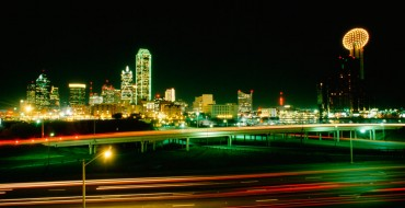 Navigating the US: Getting Around in Dallas, Texas