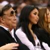 Donald Sterling Fiasco: Clippers Lose CarMax, Kia, State Farm