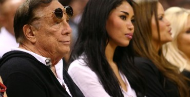 Donald Sterling Fiasco: Clippers Lose CarMax, Kia, State Farm