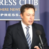 Tesla CEO Musk: Two States Will Get Gigafactories