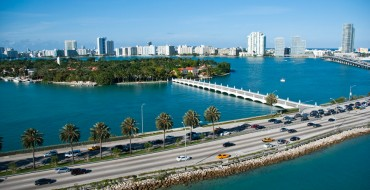 Navigating the US: Getting Around in Miami, Florida